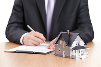 eisenegger_immobilienverkauf